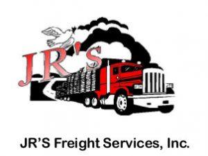 jrs-logo