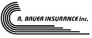 r_bauer_insurance