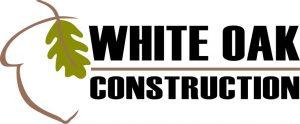 white-oak-logo-wht-bkgrd