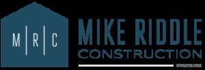 MRconstructionWEB__Main-Logo