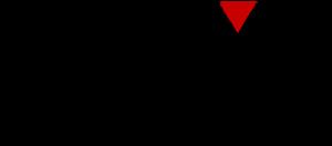 kykn_logo